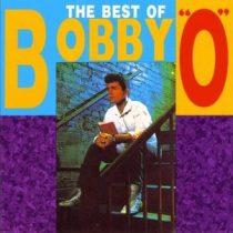 BOBBY ORLANDO - Best Of /ecopack / CD