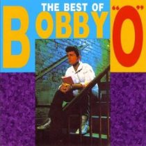 BOBBY ORLANDO - Best Of /ecopack / CD