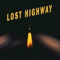 FILMZENE - Lost Highway CD