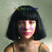 SIA - This Is Acting / deluxe / CD