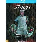 DOMBÓVÁRI ISTVÁN - 120021 Gramm / blu-ray / BRD