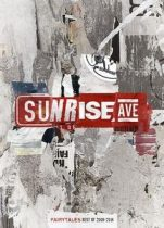 SUNRISE AVENUE - Fairytales /dvd+cd/ DVD