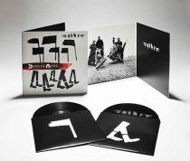 DEPECHE MODE - Spirit / vinyl bakelit / LP