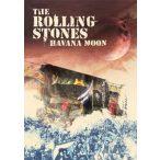ROLLING STONES - Havana Moon DVD