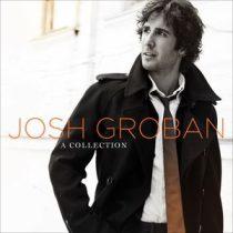 JOSH GROBAN - Collection / 2cd / CD