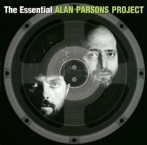 ALAN PARSONS - Essential / 2cd / CD