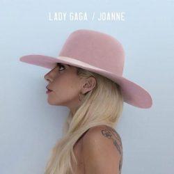 LADY GAGA - Joanne CD