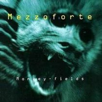MEZZOFORTE - Monkey Fields CD