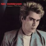 NIK KERSHAW - Human Racing / 2cd / CD