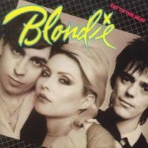 BLONDIE - Eat To The Beat CD