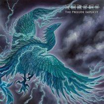 KANSAS - Prelude Implicit CD
