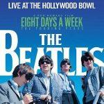 BEATLES - Live At The Hollywood Bowl CD