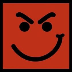 BON JOVI - Have A Nice Day / vinyl bakelit / 2xLP