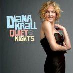 DIANA KRALL - Quit Night / vinyl bakelit / 2xLP