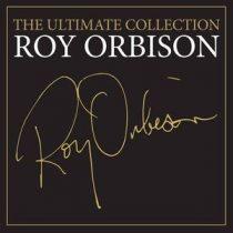 ROY ORBISON - Ultimate Collection / vinyl bakelit / 2xLP