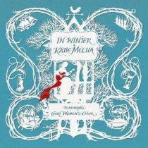 KATIE MELUA - In Winter CD