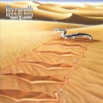 NAZARETH - Snakes N Ladders / vinyl bakelit / 2xLP