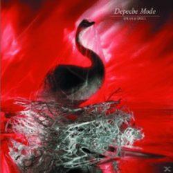 DEPECHE MODE - Speak And Spell / vinyl bakelit / LP