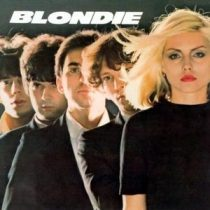 BLONDIE - Blondie CD