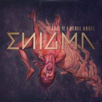 ENIGMA - The Fall Of Rebel Angel / vinyl bakelit / LP