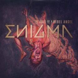 ENIGMA - Fall Of Rebel Angel / vinyl bakelit / LP