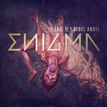 ENIGMA - The Fall Of Rebel Angel / 2cd / CD