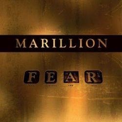 MARILLION - F.E.A.R. F*** Everyone And Run / vinyl bakelit / 2xLP