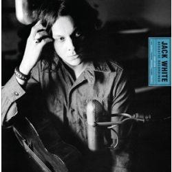 JACK WHITE - Acoustic Recordings / vinyl bakelit / 2xLP