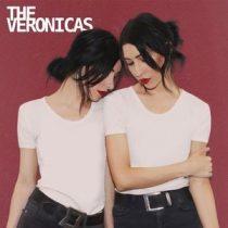 VERONICAS - Veronicas CD