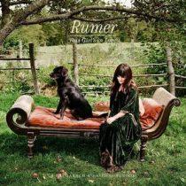 RUMER - This Girls In Love / vinyl bakelit / LP