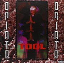 TOOL - Opiate / vinyl bakelit / LP