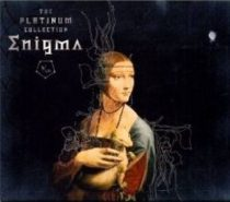 ENIGMA - Platinum Collection / 2cd / CD