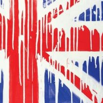 HOLLY JOHNSON - Europa / vinyl bakelit / 2xLP