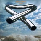 MIKE OLDFIELD - Tubular Bells  / vinyl bakelit / LP