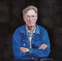 ERIC CLAPTON - I Still Do / vinyl bakelit / 2xLP