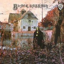 BLACK SABBATH - Black Sabbath / deluxe 2cd / CD