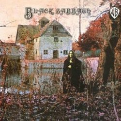 BLACK SABBATH - Black Sabbath / deluxe 2cd / CD