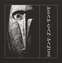 DEAD CAN DANCE - Dead Can Dance / vinyl bakelit / LP