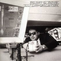 BEASTIE BOYS - Ill Communication CD