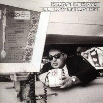 BEASTIE BOYS - Ill Communication CD