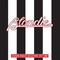 BLONDIE - Singles Collection / 2cd / CD