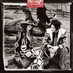 WHITE STRIPES - Icky Thump / vinyl bakelit / LP