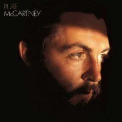 PAUL MCCARTNEY - Pure / 2cd / CD