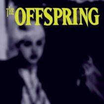 OFFSPRING - Offspring CD