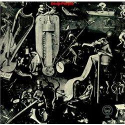 DEEP PURPLE - Deep Purple / vinyl bakelit / LP