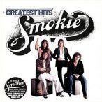 SMOKIE - Greatest Hits / vinyl bakelit / 2xLP