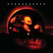 SOUNDGARDEN - Superunknown / vinyl bakelit / 2xLP