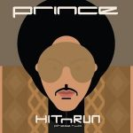 PRINCE - Hitnrun phase 2 CD