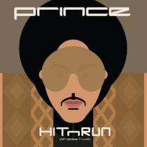 PRINCE - Hitnrun phase 2 CD