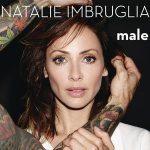 NATALIE IMBRUGLIA - Male CD